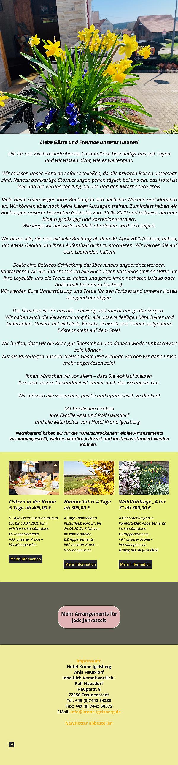 Newsletter 2020-03-12T17:25:46+01:00